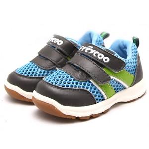 Pantofi Sport Argus