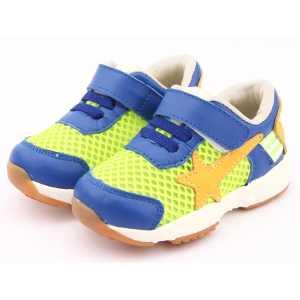 Pantofi Sport Zizou