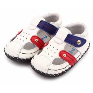 Sandale Sana
