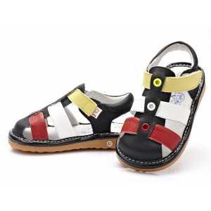 Sandale Kasi