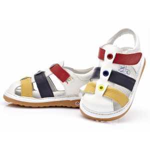 Sandale Kunti