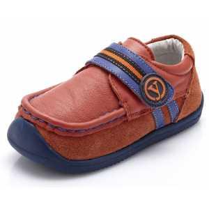 Pantofi Mala