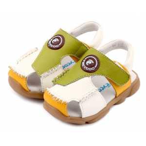 Sandale Alexie
