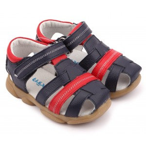 Sandale Andi