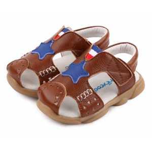 Sandale Prema