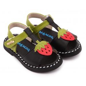 Sandale Adisa