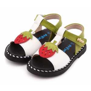 Sandale Ayo