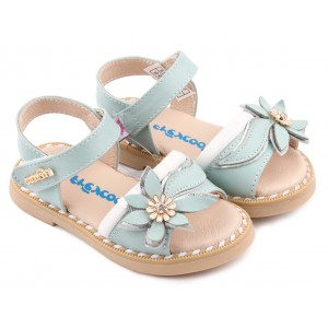 Sandale Berko