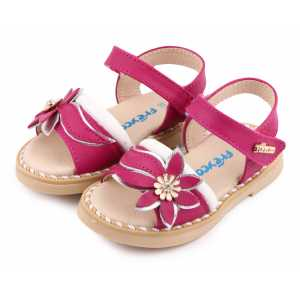 Sandale Bako