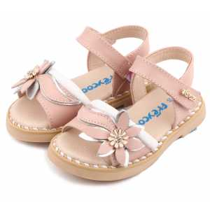 Sandale Chipo