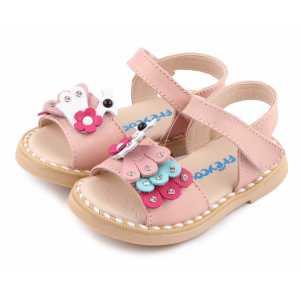 Sandale Desda