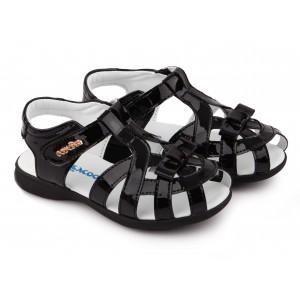 Sandale Astra