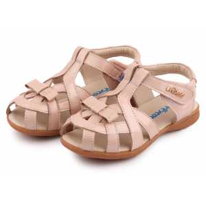 Sandale Zanna