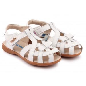 Sandale Tiphany