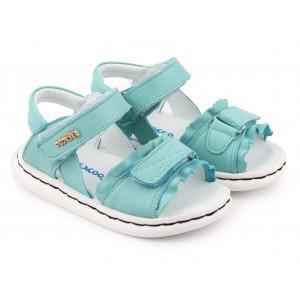 Sandale Marinda