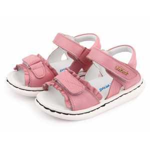Sandale Tria