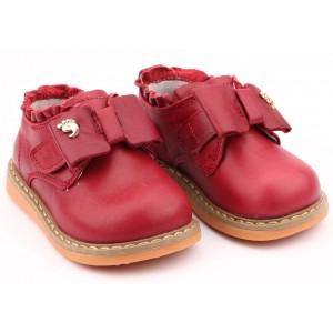 Pantofi Alexina