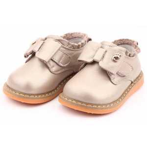 Pantofi Aleta