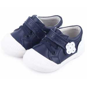 Pantofi Sport Adolph