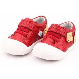 Pantofi Sport Agnes