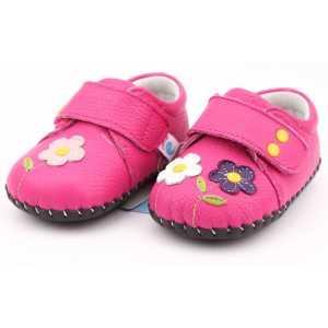 Pantofi Asia