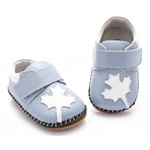 Pantofi Carmelo