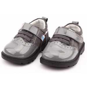 Pantofi Fernanda