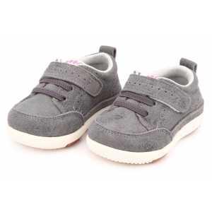 Pantofi Fina