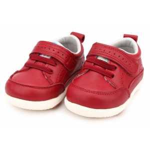 Pantofi Franca