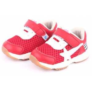 Pantofi Sport Gaia