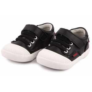 Pantofi Sport Luca