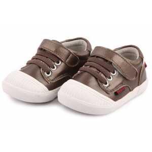 Pantofi Sport Luce