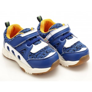 Pantofi Sport Primo