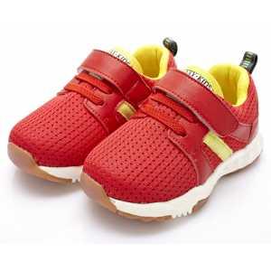 Pantofi Sport Norina