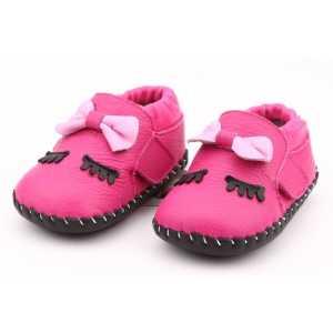 Pantofi Madeleine