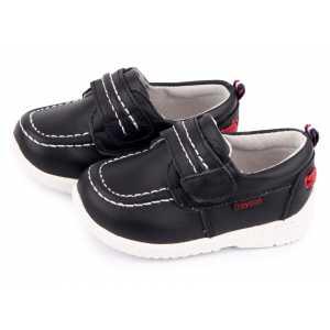 Pantofi Alexander