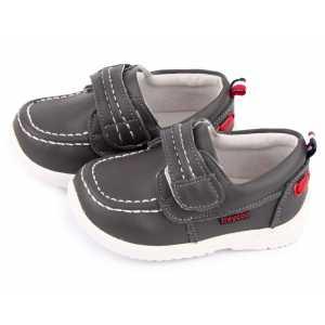 Pantofi Oliver