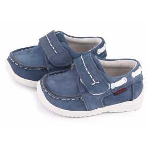 Pantofi Carter