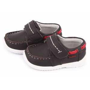 Pantofi Watt