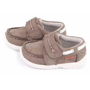 Pantofi Hunter