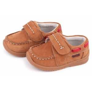 Pantofi Jaxon