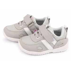 Pantofi Sport Dita