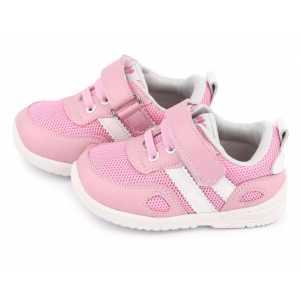Pantofi Sport Carlita
