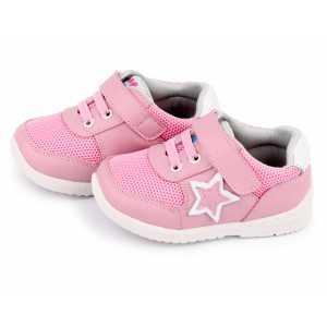 Pantofi Sport Ruth