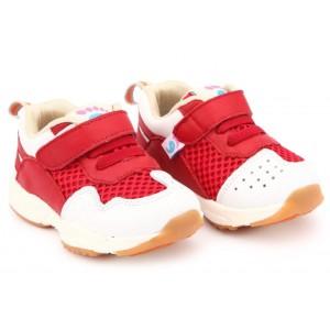 Pantofi Sport Ramon