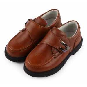 Pantofi Enies
