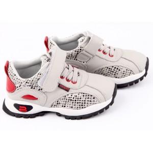 Pantofi Sport Manuel