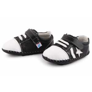 Pantofi Jerry