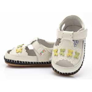 Sandale Debra