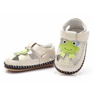Sandale Tamela